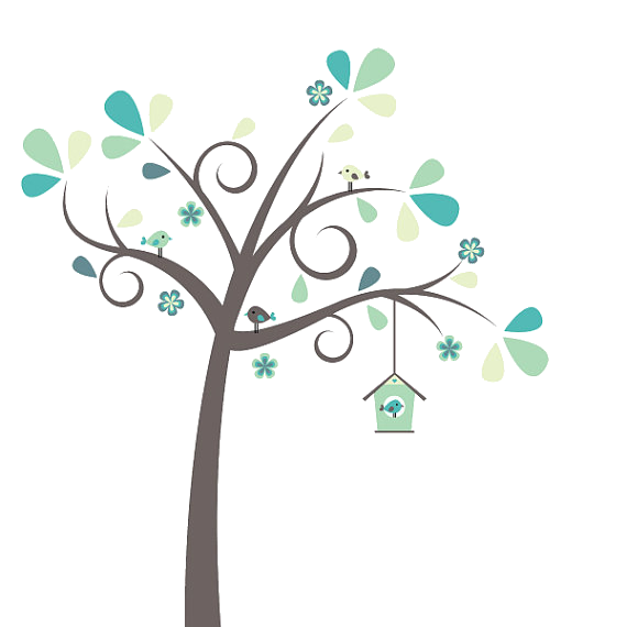 cute tree png by hanabell1 on deviantart