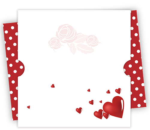 Birthday Card PNG by HanaBell1 on deviantART