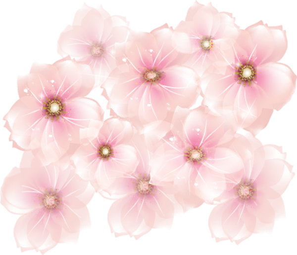 Res pink flowers png by hanabell1 on deviantart res pink flowers png by hanabell1 mightylinksfo Image collections