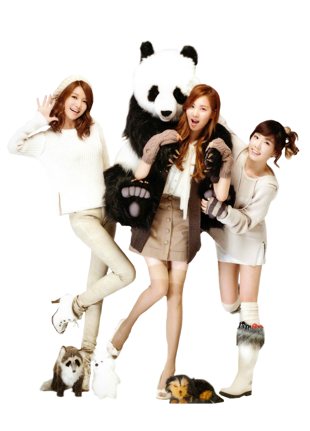 snsd taeyeon dating 2013 Boyish side of taeyeon snsd yuri wednesday, april 24, 2013 i know you heard the rumor of lee teuk x taeng and khun x fany secretly dating and.