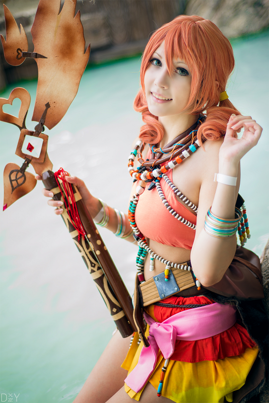 Final fantasy xiii vanille 6 by kiaraberry on deviantart final fantasy xiii vanille 6 by kiaraberry voltagebd Image collections