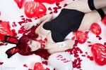 Love Live! School Idol Project - Maki Nishikino 2 by KiaraBerry