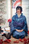 Kimetsu no Yaiba - Inoko 2