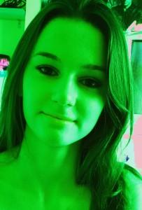 Baricka's Profile Picture