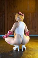 Hello Kitty Cammy
