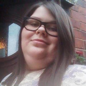 Dolpgirl's Profile Picture