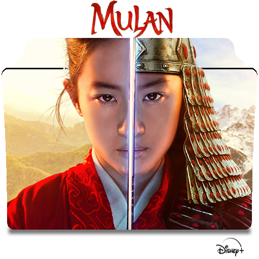 Mulan 2020 Film Mulan Set For Battle In New Disney Trailer Entertainment