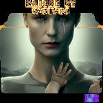 The Half Of It 2020 Movie Folder Icon By Nandha602 On Deviantart
