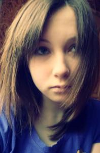 RikkiNick's Profile Picture