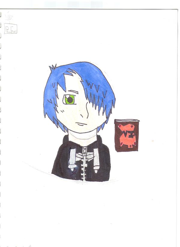 Image Result For Manga Wallpaper Heartsa