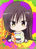 chibi_avatar_____yogen_no_ko____avatar_b