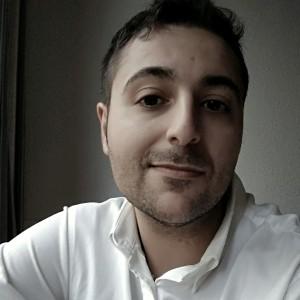 TonyMakarroni's Profile Picture