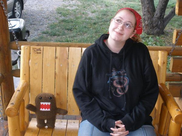 ClaraKelley's Profile Picture