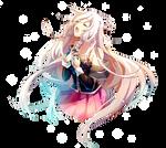 IA Vocaloid Render