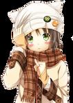 Yakusoku: I Promise Render