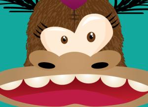 teegerart's Profile Picture