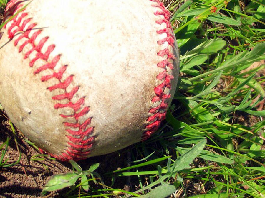 how is baseball america s favorite pastime Free essay: bill edson compare/contrast essay 10/5/09 is baseball still america's favorite pastime it has been tradition in american sports that baseball is.