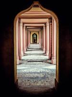 Schlosspark Schwetzingen (38)