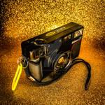 Nikon L35 AF by Paseas-Images