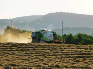 Harvester (3)