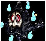 Derpskull