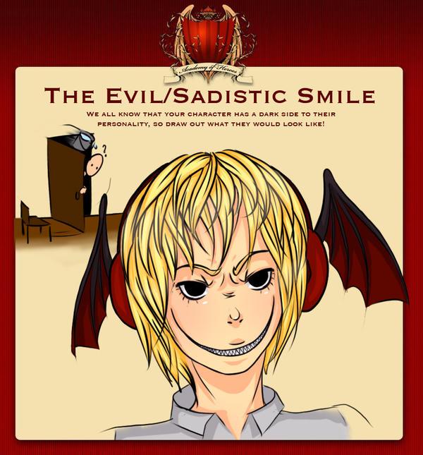 evil grin meme wwwimgkidcom the image kid has it