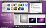 Flurry AQG IconPack Installer