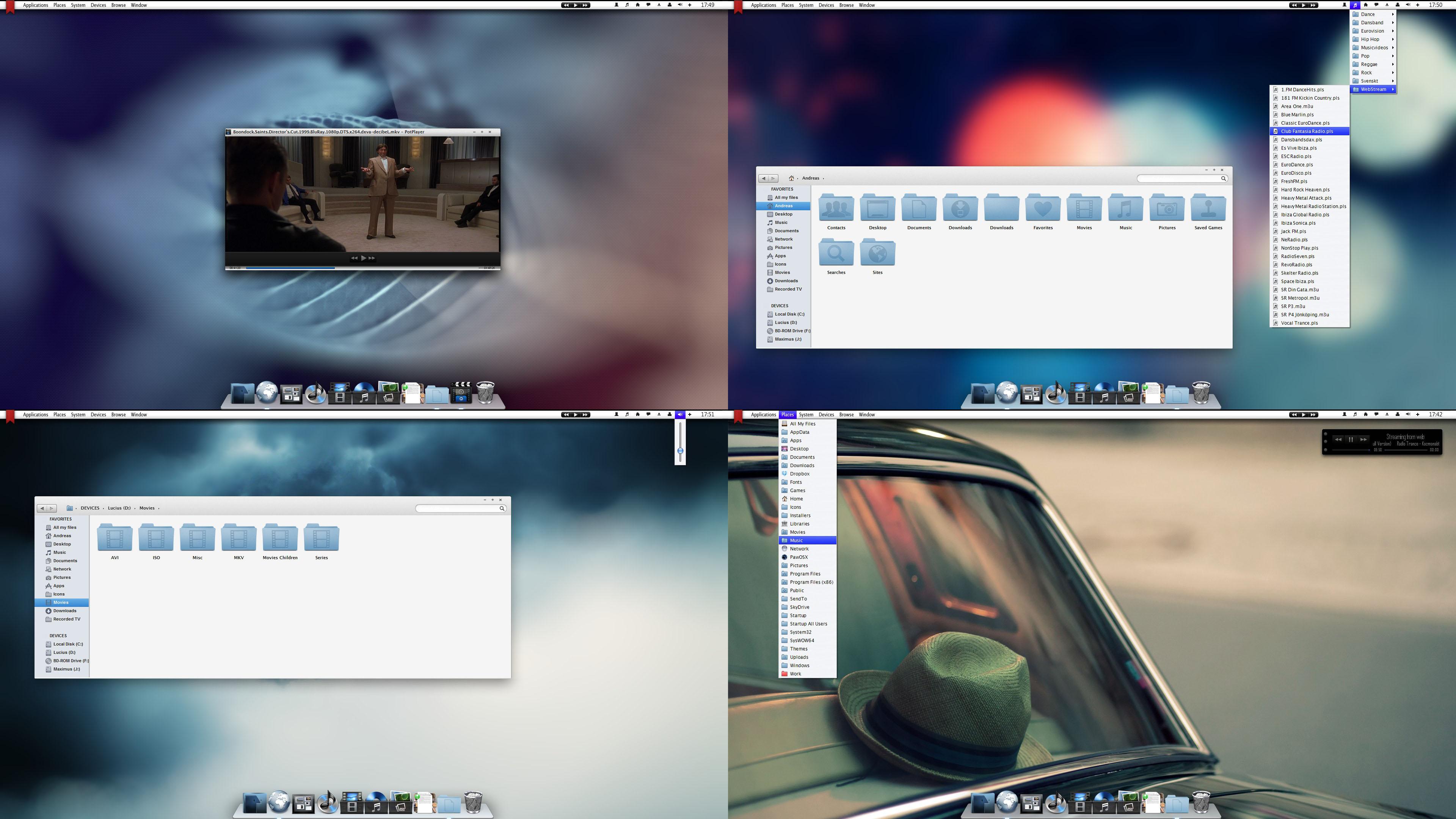 Screenshot 2012-12-11 by Mr-Ragnarok