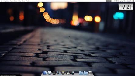 Screenshot 2013-02-15 by Mr-Ragnarok
