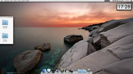 Screenshot 2013-03-04 by Mr-Ragnarok