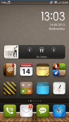 MIUI Screenshot 130814 by Mr-Ragnarok