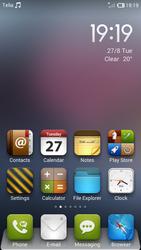 MIUI Screenshot 2013-08-27 by Mr-Ragnarok