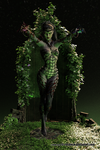 Contessa Lockwood - Ivy by Raxatech