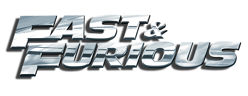 fast and furious logo png by alicegirl77 on deviantart. Black Bedroom Furniture Sets. Home Design Ideas