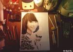 Work In Process - Kha Ngan