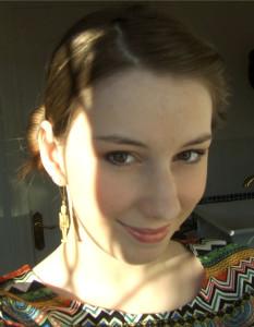 Wiggymole's Profile Picture