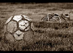.football.