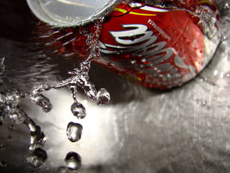 .coke. by candymax