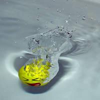 .splash. by candymax