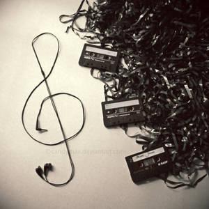 :feel the music: