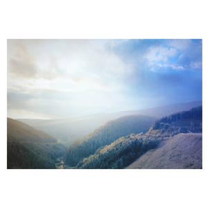 :morning light: