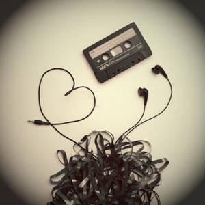 :we love music: