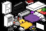 Furniture Compilation 5