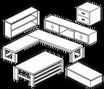 Furniture Compilation 6