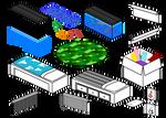 Furniture Compilation 7