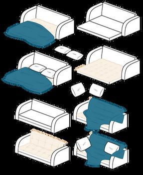 Furniture Compilation 9