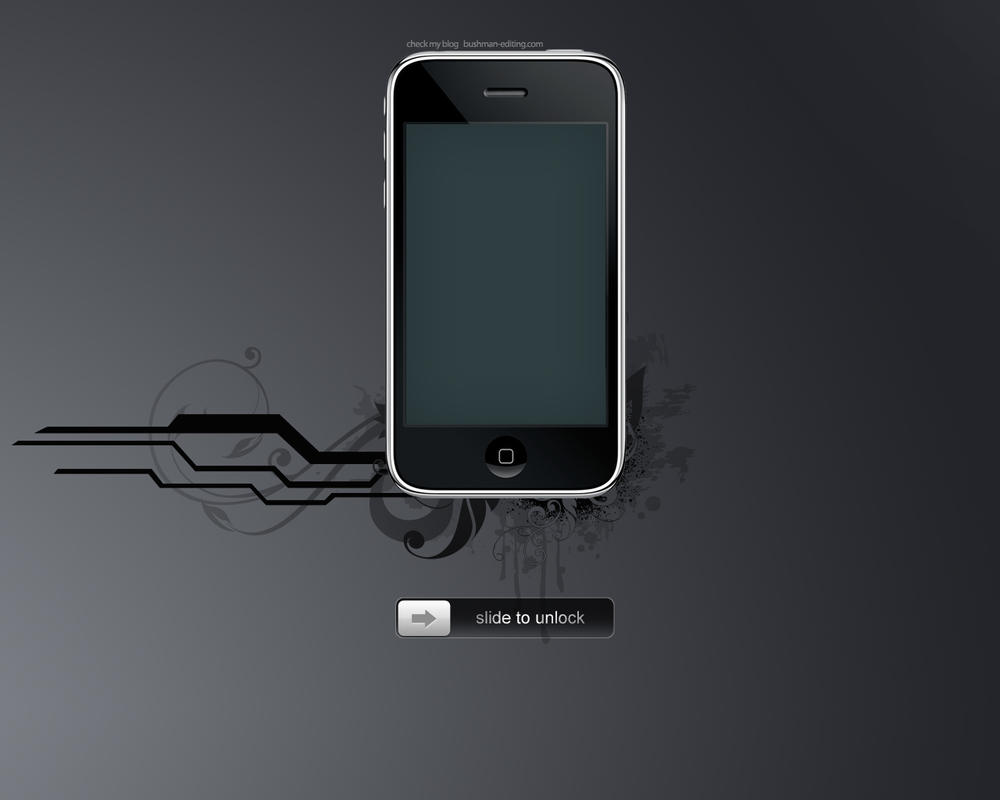 Unlock Iphone  Atandt Free