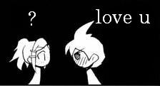love? by odase
