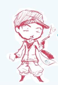 odase's Profile Picture