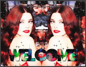 NicoleEditionn's Profile Picture
